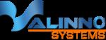 Valinno Systems